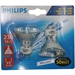 Halogen 50 w Philips